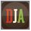 Wordpress Website Development by DJA Online Services