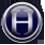 Website by Hughes Design