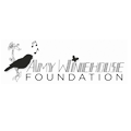 Winkle_removals_AmyWinehouseFoundation