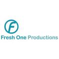 Winkle_removals_FreshOnes