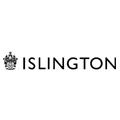 Winkle_removals_Islington